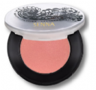 SENNA Powder Blusher- Select for Senna Shades